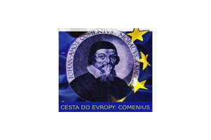 Comenius Small